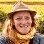 Hannah Barker, Extinction Rebellion activist
