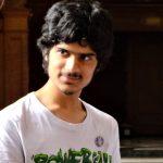 Junayd Ul Islam,YouthStrike4Climate